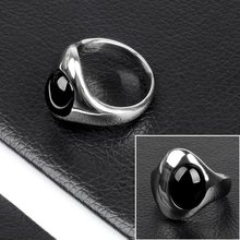 Wholesale Stainless Steel Rings Women Adjustable(DR10164)