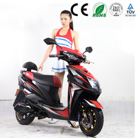 Battery charged motorcycle Favorable chinese electric bikes Unique battery power electric motorcycle