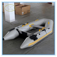 Best Sale zodiac inflatable boats for sale,large inflatable boat manufacture factory in china