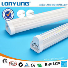 2014 led tube T5 lighting in tools&home inprovement