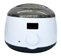 NEW ARRIVAL 500cc Wax Warmer With Temperature LED Screen