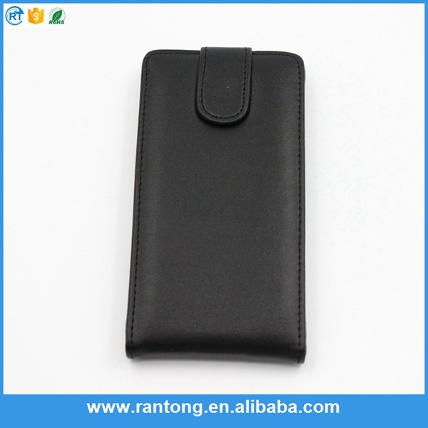 Latest product attractive style mobile phone case for samsung i8160 from manufacturer