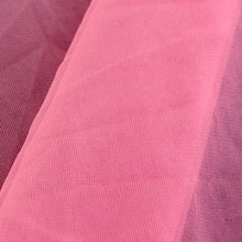 100% polyester jacquard Mosquito net fabric