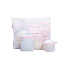 Professional factory bra laundry bag for washing machine in bulk