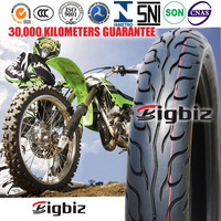 Rechargeable motorcycle,moto tricycle sport,price of motorcycles choppers