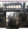 unsaturated polyester resin production machine,unsaturated polyester resin making machine,UPR making line