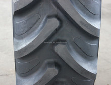 MAIINSAIL BRAND chinese good quality 18.4-26 18.4-30 18.4-34 tractor tyre for sale