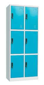 clothes cabinet,louver door wardrobe,folding doors wardrobe,