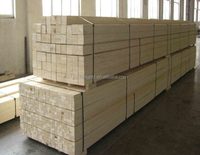 New zealand Pine Poplar or Pine LVL and Bed LVL Board Timber and Ash Wood Timber Prices