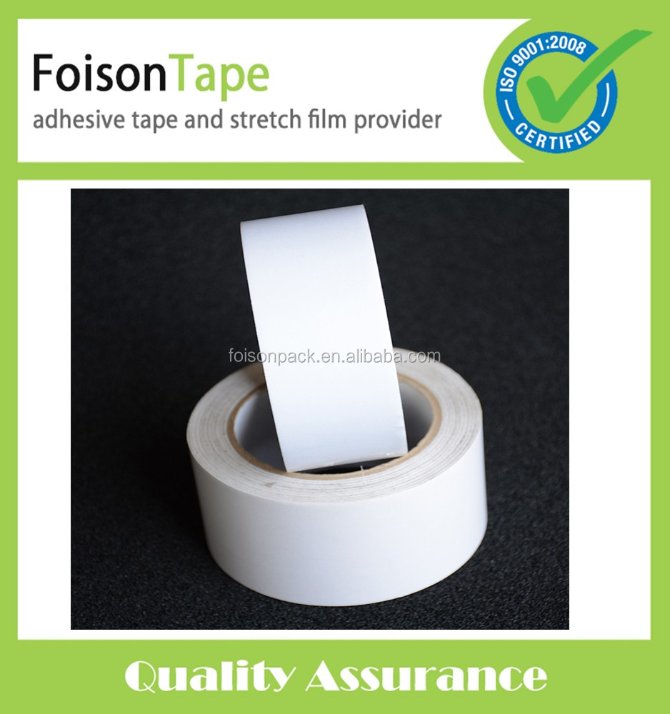 High Quality OEM Masking Tape Double-sided Tape