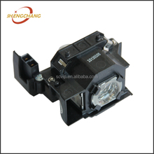 170W New Brand Original ELPLP36 Projector Lamp with Housing Fit for EMP-S4