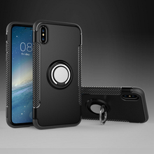 Factory price case for iphone X TPU Cover latest shockproof cell phone ,for iphone X case
