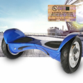 pouces tire 10 inch samsung battery paypal bluetooth sitting attachment urban art smart balance scooter hoverboard for sale