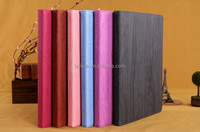 wholesale custom for ipad 4 ipad case