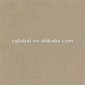 ELEMENT 3-STONE R10 full body porcelain tiles