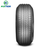 KETER Car tires 175/65R14 High Performance PCR, prompt delivery with warranty promise,inventory in stock