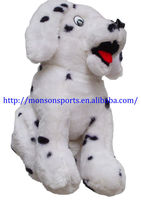 new design custom plush golf head cover for driver