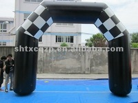 sealed Inflatable Arch