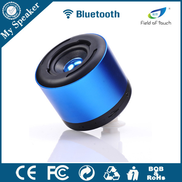 My speaker F009 2016 mini gadget waterproof bluetooth speaker for sale,portable speaker bluetooth,wireless speaker bluetooth