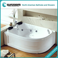 SUNZOOM cUPC hot tub sex,large hot sexy family spa tub,indoor-sex-tub