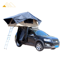 2017 New Open Sky Roof TopTents roof top tent craigslist tent