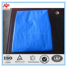 pvc coated polyester tarpaulin stocklot made in China