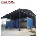wood drying chamber,wood microwave drying,wood drying kiln