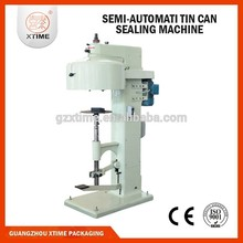China supplier hermetic sealing machine with CE ISO9000 certification