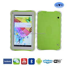 New products 2016 Student Tablet pc Andriod Smart Tablet pc wifi as gift