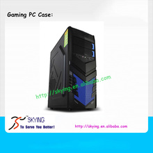 ATX PC Case Gaming