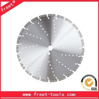 Stone Cutter Tool/Diamond Saw Blades/Concrete Cutting Sawing