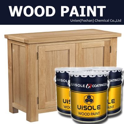 Clear NC Lacquer, Nitrocellulose transparent wood paint for furnitures