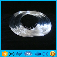 Hot Sale /electric craft wires Galvanized Wiring price /alibaba express china wire