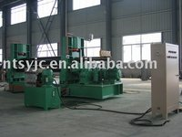 hydraulic 3 roller bending machine&hydraulic plate 3 roller bending machine