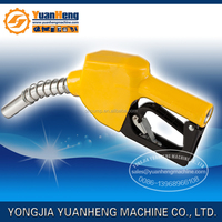 Buy MD-200 Bulk Automatic Nozzle in China on Alibaba.com