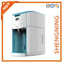 One Step Milk Machine Formula Maker, Food-grade Material, Accurate Concentration and Temperature