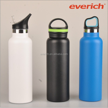 12oz 16oz 20oz double wall insulated stainless steel sports water bottle/Vacuum Thermo Bottle