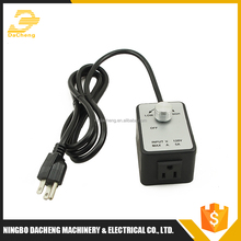 China wholesale market motor speed controller