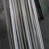 High Quality 304 316 316L 1.4301 1.4401 1.5MM Stainless Steel Wire Factory