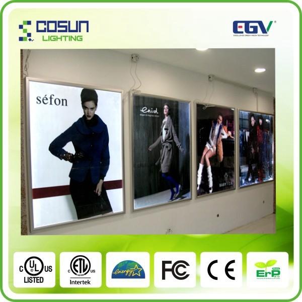 27x41 movie poster frame 1575199 - potentiel.info