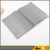 pvc book cover Alibaba New Arrival Simple Style Reusable PVC Shopping Bag With Zipper