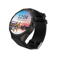 wifi wrist watch cell phone , worlds smallest watch phone , android hand watch mobile phone