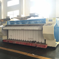 flatwork ironing machine for sale