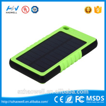 Wholesale New Fashion Safety Simple 6500mah Power Bank For Digital Camera