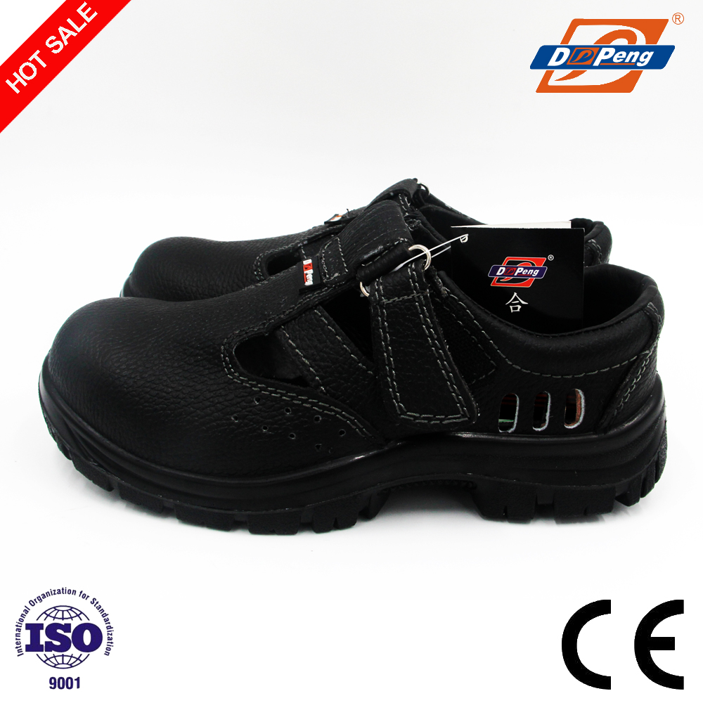 fashion sandals ladies shoes,safetoe safety shoes