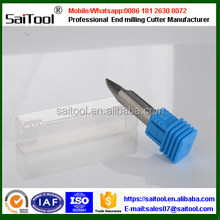 sharpening milling cutter/angle milling cutter/extra long milling cutters