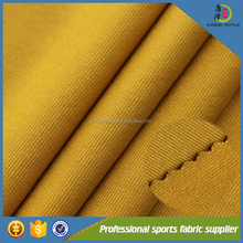 newest design China supplier polyester dupioni silk fabric