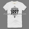 Baseball Apparel Baseball T Shirts Dry