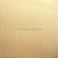 Home Textile CANVAS CLOTH
