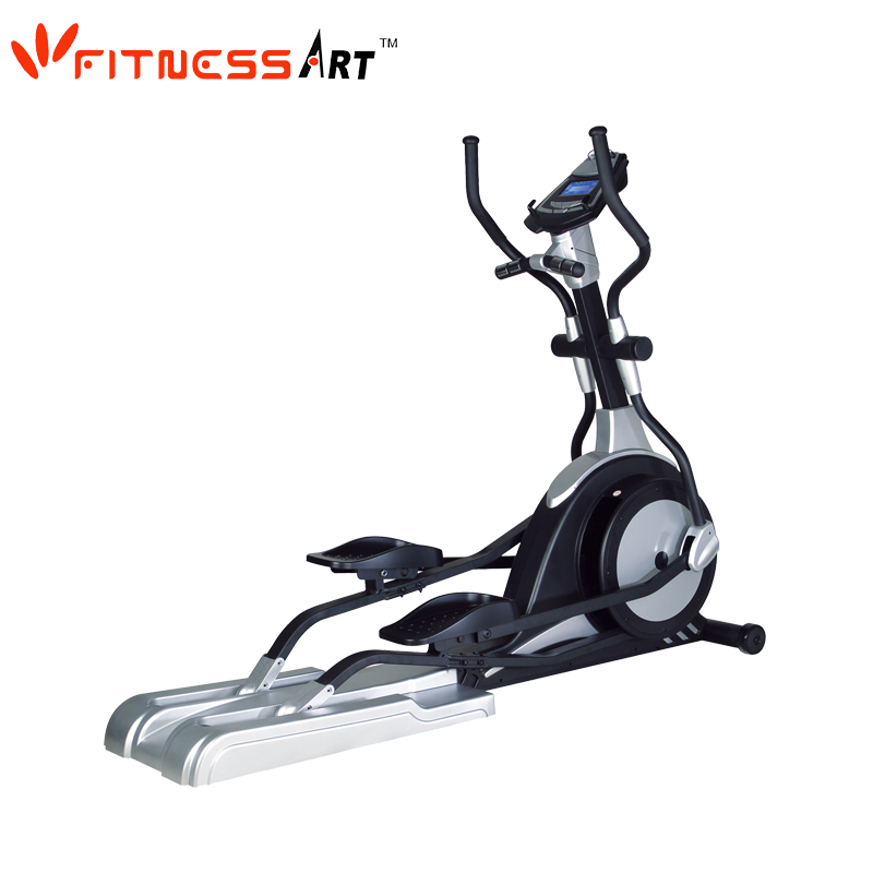 Qualified Magnetic Commercial Elliptical Cross Trainer EB2905